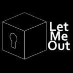 Let-Me-Out-logo