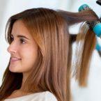 fryzjer damski szkoła