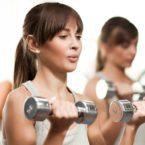 m-instruktor-fitness-lublin