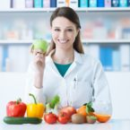 m-kurs-dietetyka-lublin