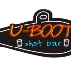 U-boot neon