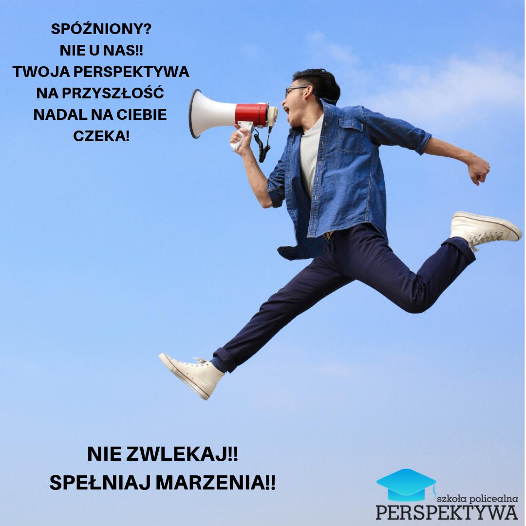 Szkoła Fryzjerska Lublin Szkoła Policealna I Technikum Fryzjerskie